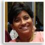 Vini Mukherjee