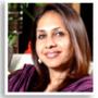 Deepika Jindal