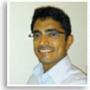 Dr. Gautam Laud