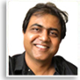 Prakash Vania