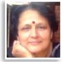 Purnima Khanna