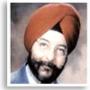 Maj.Gen.R.D.Singh (Retd.)
