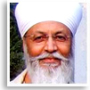 Sukhpal Bhati