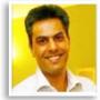 Vikram Atwal