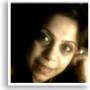Sangeeta Kochhar