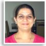 Dr.Shivani Malik