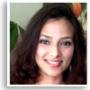 Mahima Kumar